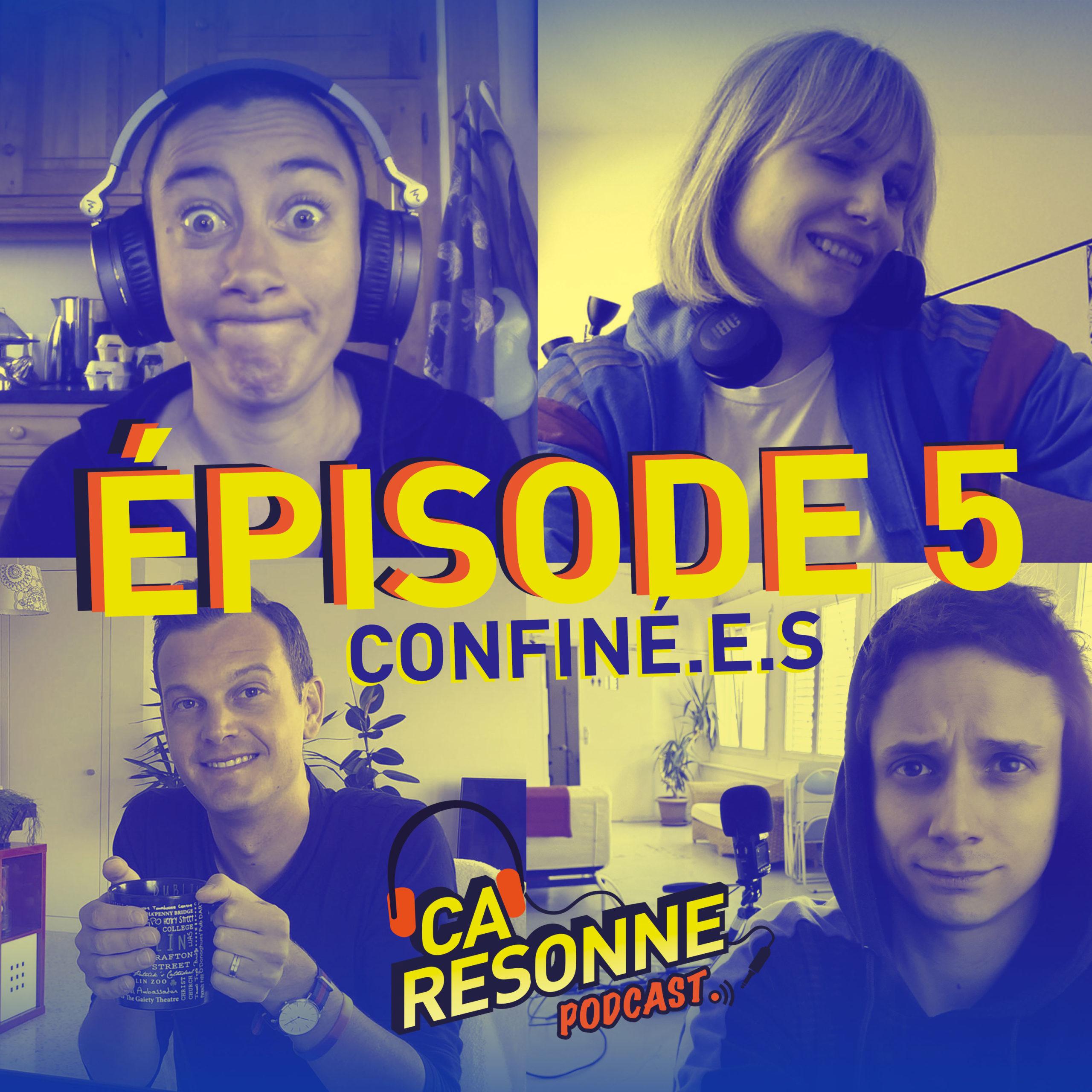 episode5-cover